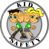 Kid Safety Oosterhout Logo