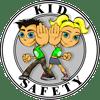Kid Safety Oosterhout Logo